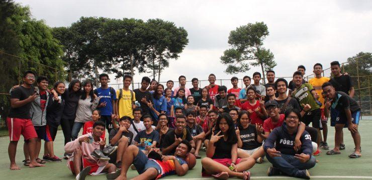 IT Sport 2018
